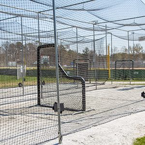 baseball-batting-cage
