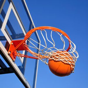 basket-ball-nets