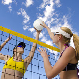 beach-volleyball-nets