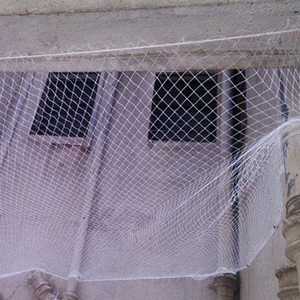 Anti Bird Netting Excellent Quality Available