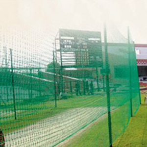 cricket net suppliers
