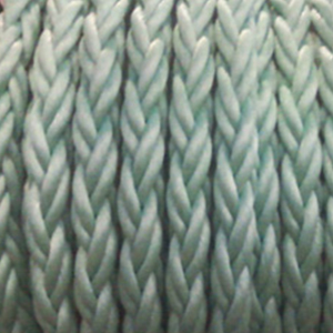 garfil-mr-maxima-ropes-2