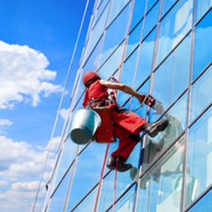 glass-cleaning-ropes