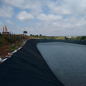 water-storage-pond-liner